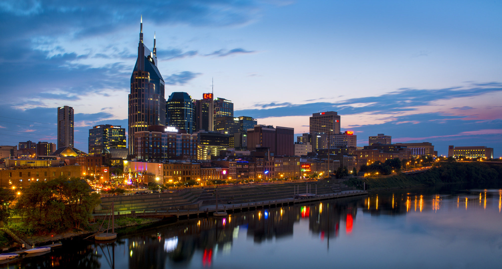Nashville CPPC Workshop